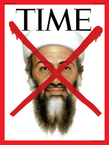 osama-time-cover-2011-a-p