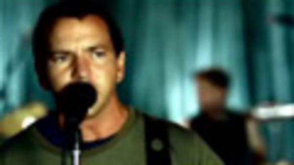 pearl jam i am mine official music video