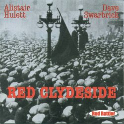 red clydeside