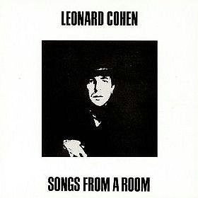 roomcohen