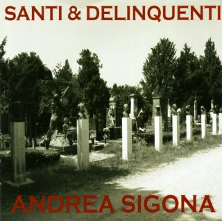 sigona santi press