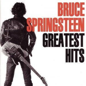 springsteen greatest hits