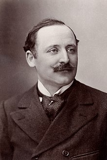 Maurice Vaucaire (1863-1918)