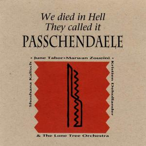 We Died in Hell—They Called it Passchendaele