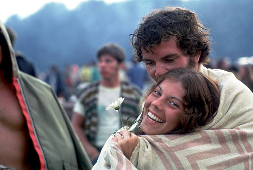 woodstock-3-days-of-peace-and-music-photo